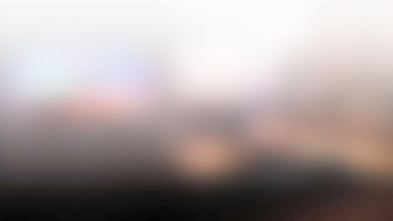 ls_bkgd_dark