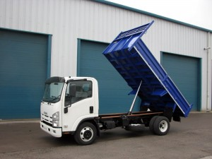 7_5-TON-TIPPER-BODY